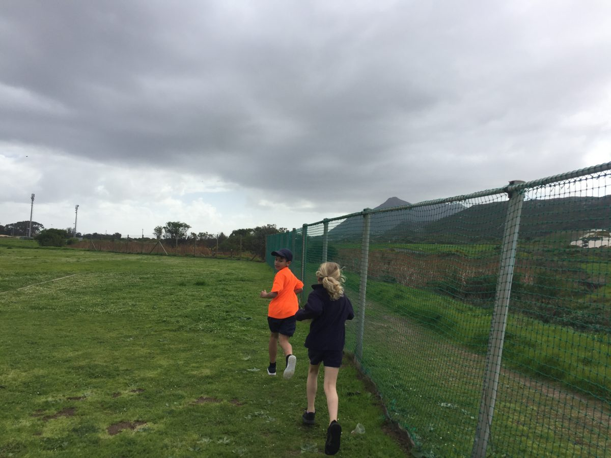 Trail-Running-15