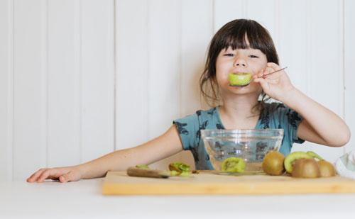 healthy-eating1