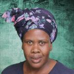 Diana Kgobotlo