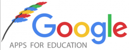 Google-GSuite-for-Education-e1551953701669