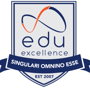 Logo_Badge_EduSchools