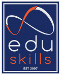 Logo_Badge_EduSkills