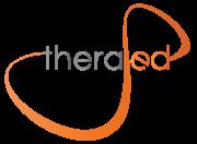 TheraEd_Logo